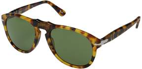 Persol 0PO0649S Fashion Sunglasses