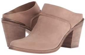 Dolce Vita Wes Women's Shoes