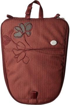 Haiku - Artisan Accessory Case Bags