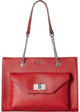 Nine West Twist and Turn Handbags
