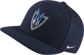 Nike Dallas Mavericks AeroBill Classic99