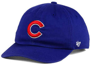 '47 Boys' Chicago Cubs Clean Up Cap