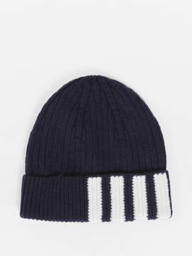 Thom Browne Hats