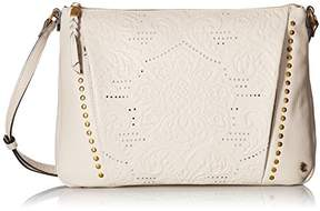 Elliott Lucca Mari Medium Crossbody