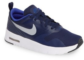 Infant Boy's Nike Air Max Tavas Sneaker