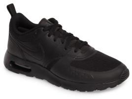 Nike Boy's Vision Gs Sneaker