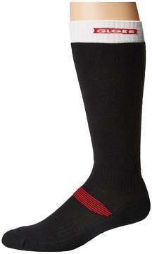 Globe Yes. x Up and Down Sock Men's Thigh High Socks Shoes