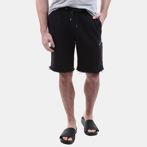 ATM Anthony Thomas Melillo French Terry Cargo Jogger Short