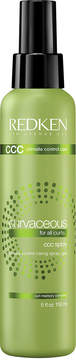 Redken Curvaceous CCC Spray - 5.0 oz.