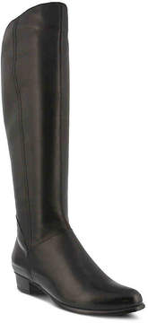 Spring Step Women's Galena Riding Boot
