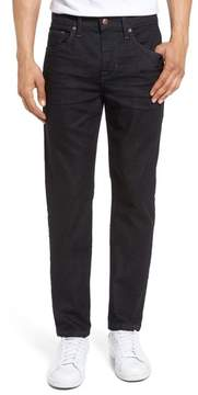 Joe's Jeans Men's Slim Fit Jeans