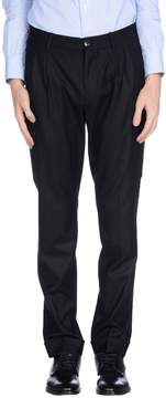 Ports 1961 Casual pants