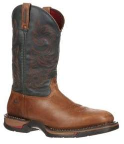 Rocky Men's Long Range Square 12 8656.