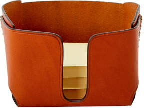 Dooney & Bourke Alto Post It Holder