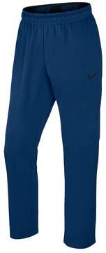 Nike Big & Tall Therma Pants