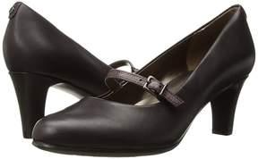 Easy Spirit Ampara Women's Shoes