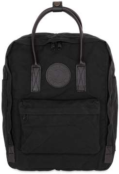 16l Kanken N2 Backpack W/Leather Details