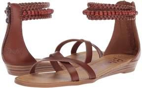 Blowfish Boxcar Women's Sandals