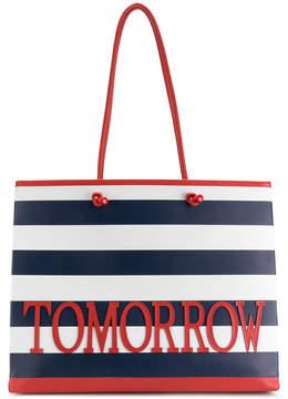 Alberta Ferretti Tomorrow tote bag