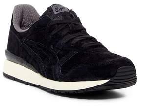 Asics Ally Sneaker