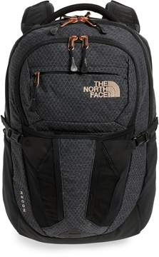 The North Face 'Recon' Backpack