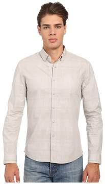 7 Diamonds All For You Long Sleeve Shirt Men's Long Sleeve Button Up