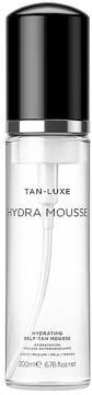 Tan Luxe Light/Medium Hydra-Mousse