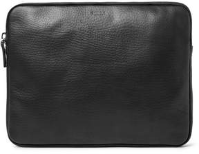 Shinola 13 Full-Grain Leather Portfolio