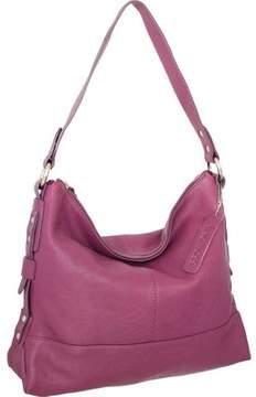 Nino Bossi Emmy Shoulder Bag (Women's)