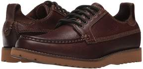 Lucky Brand Stocker Men's Lace up casual Shoes