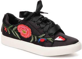Report Airini Sneaker - Women's