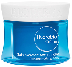Hydrabio Cream New (1.67 OZ)