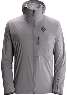Black Diamond Alpine Start Hooded Jacket