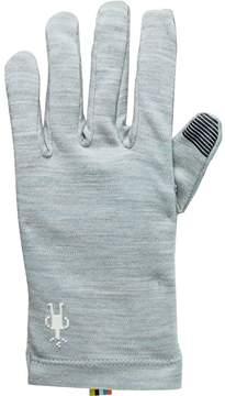 Smartwool Merino 250 Glove