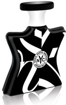 Bond No. 9 New York Saks Fifth Avenue For Him