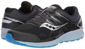Saucony Omni 16 Men's Running Shoes