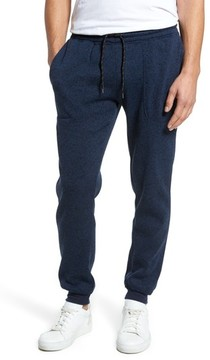 1901 Men's Sweater Jogger Pants