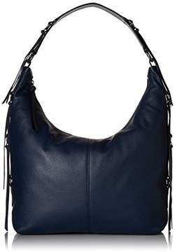Lucky Brand Lucky Jill Hobo Bag