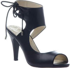 Madeline Junebug Ankle Cuff Heel (Women's)