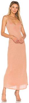 Privacy Please x REVOLVE Baltic Dress