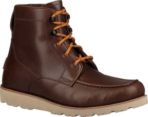 UGG Agnar Moc Toe Ankle Boot (Men's)