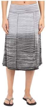 Aventura Clothing Larson Reversible Skirt