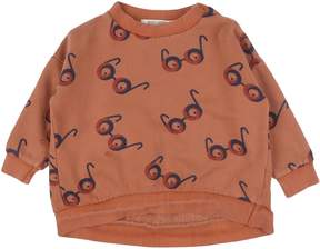 Bobo Choses Sweatshirts
