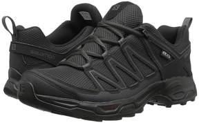 Salomon Pathfinder CSWP Men's Shoes