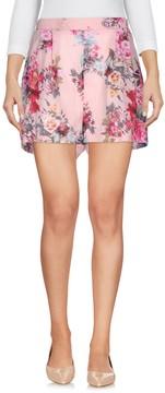 BRIGITTE BARDOT Shorts