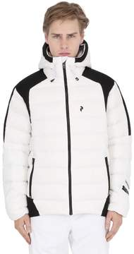Peak Performance Bagnes Ski Jacket
