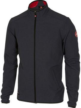 Castelli Race Day Track Jacket
