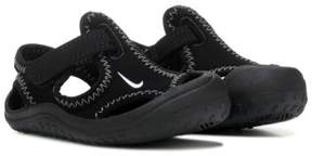Nike Kids' Sunray Protect Sandal Toddler