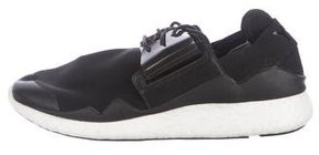 Y-3 Chimu Boost Sneakers