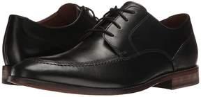 Bostonian Ensboro Pace Men's Lace Up Cap Toe Shoes